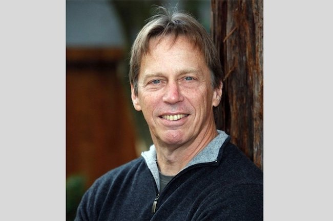 Intel débauche Jim Keller, ancien responsable de Zen d'AMD