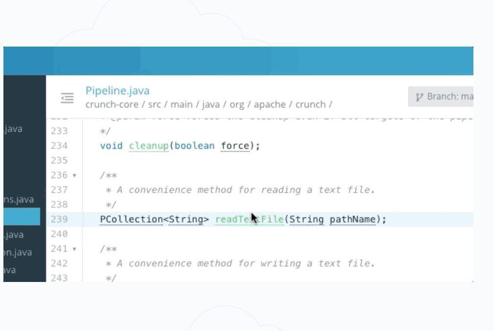 Elastic met la main sur la start-up de recherche de code Insight.io
