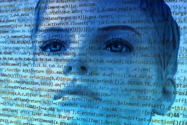 12,4 milliards de dollars investis dans l'IA en 2018