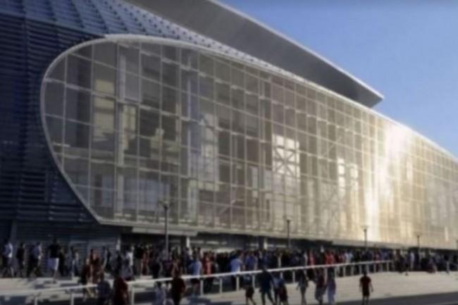 IT Tour Lille 2018 : Zoom sur le programme et les intervenants