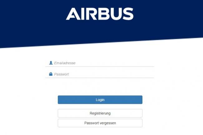 Altran et Airbus piratés : l'heure des cyberattaques de masse a-t-elle sonné ?