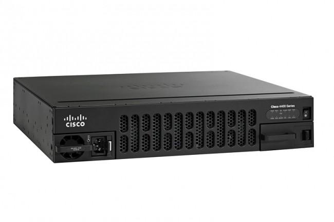 Cisco corrige des patchs et autres vulnérabilités