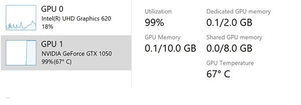 Microsoft dévoile les fonctionnalités de la mise à jour 20H1 de Windows 10
