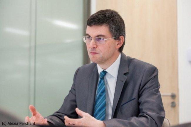 Ramsay Générale de Santé a rétabli ses systèmes après la cyber-attaque subie