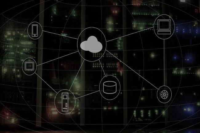 Anthos, Azure Stack, Outposts,… : les solutions pour le cloud hybride