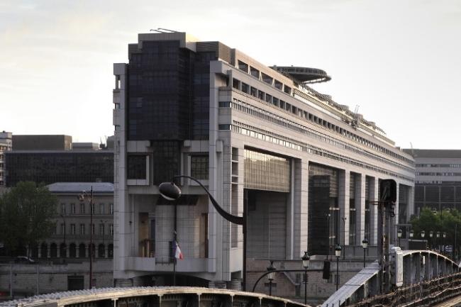 Fraude : Bercy teste la collecte des données web, la Cnil tousse