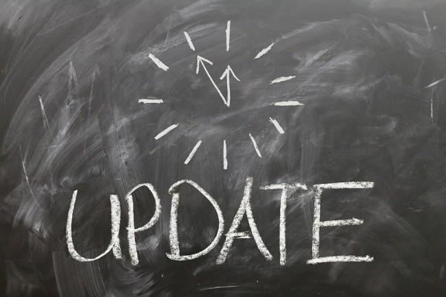Le calendrier compliqué de la fin du support des versions de Windows 10