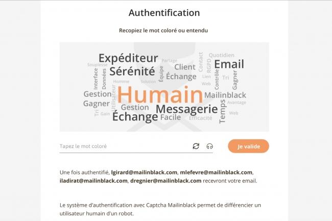 Microsoft sécurise avec Mailinblack la messagerie d'Office 365 pour les PME