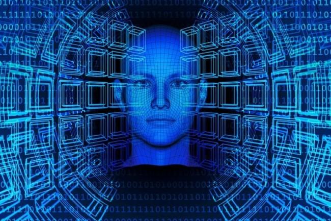 Recap 2019 emploi: l'IA gagne le recrutement des talents