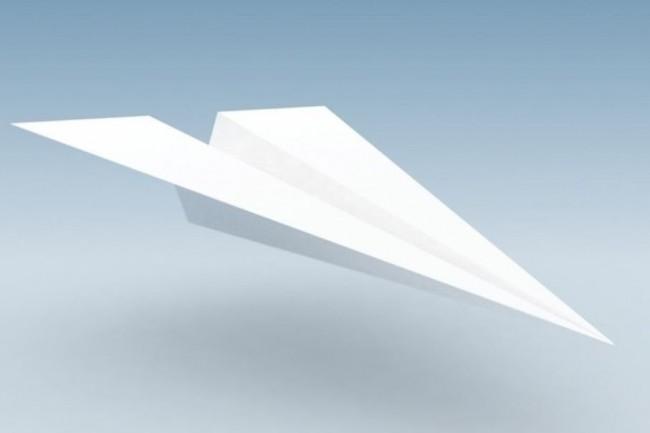 Telex : Site de remboursement Navigo saturé, Le Cern jette Facebook Workplace, Nouvelle cartographie Apple