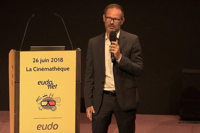 Eudonet renforce l'autonomie de ses clients sur ses CRM métiers