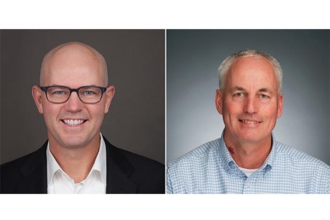 Fortinet et Symantec unissent leurs solutions