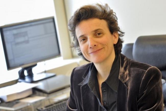 CNIL : Isabelle Falque-Pierrotin remplacée par Marie-Laure Denis ?