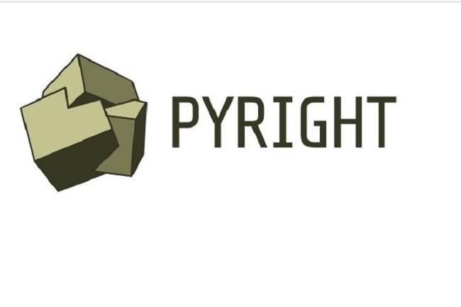 Microsoft dévoile un vérificateur de type rapide pour Python