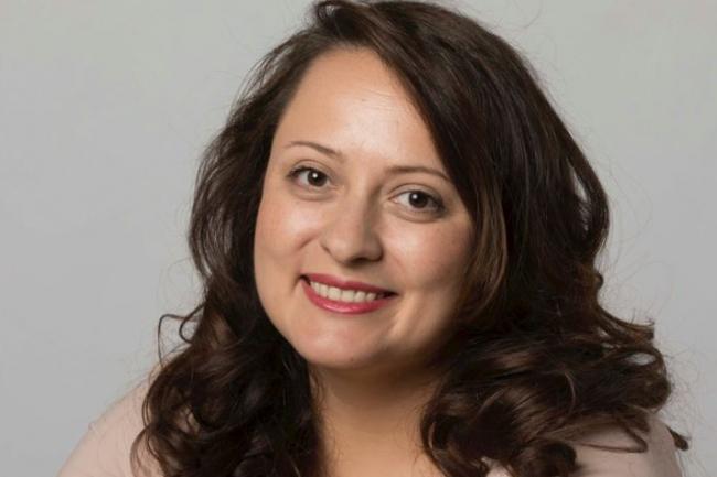 Econocom nomme Julie Verlingue DG adjointe