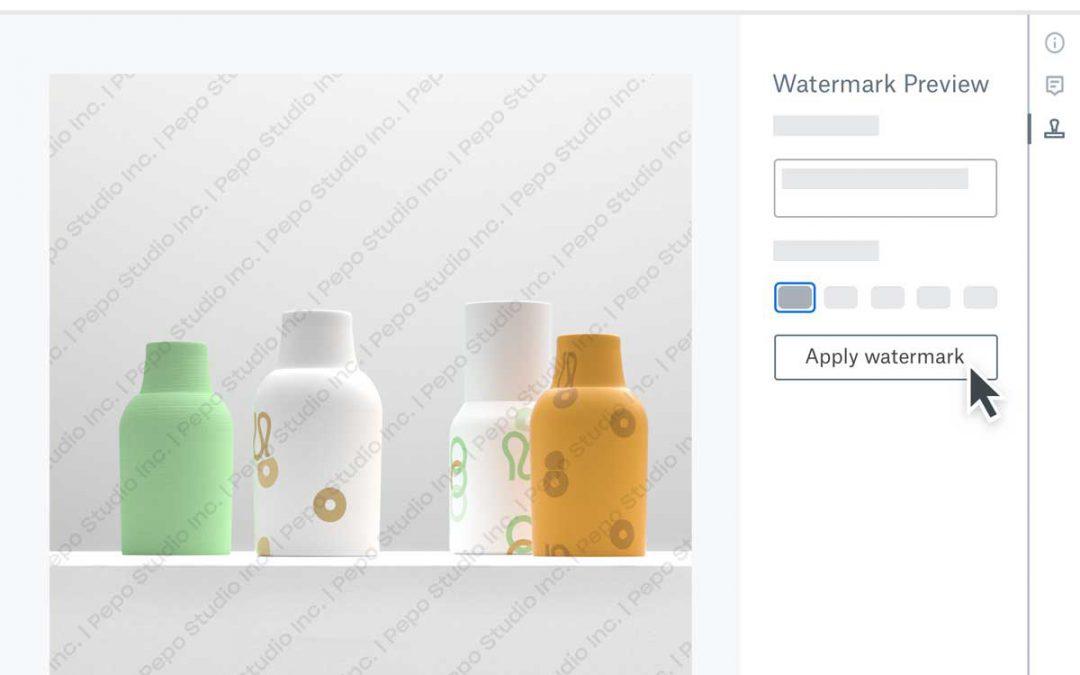 Dropbox : stockage, fonctionnalités et prix en hausse