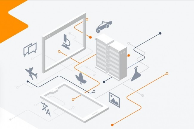 Tout savoir sur le framework machine learning TensorFlow