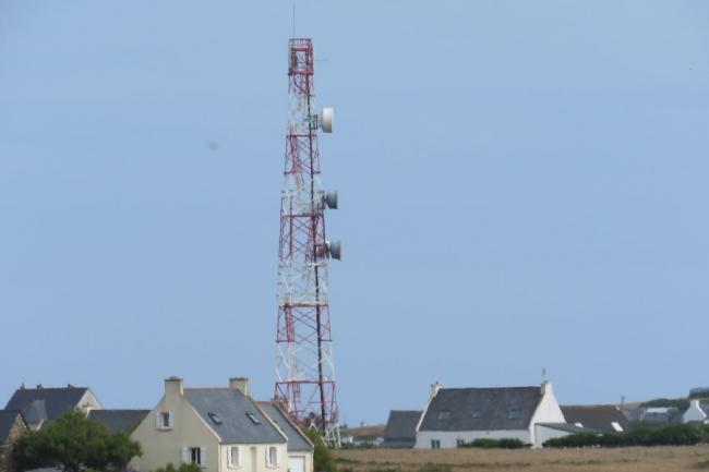 4G en zones blanches : L'Arcep prête à mettre en demeure les opérateurs