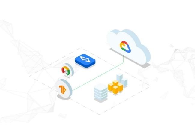 Machine learning : Google adapte TensorFlow pour les entreprises