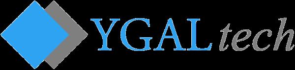 Ygal Tech